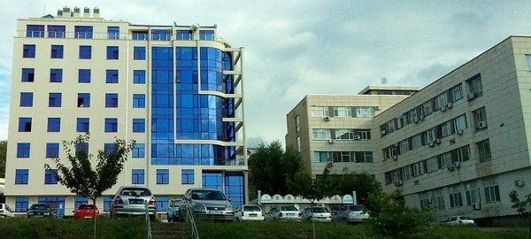 Безплатни прегледи за жени с репродуктивни проблем в Благоевград