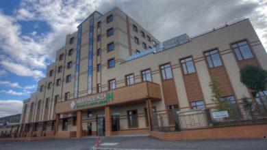 """Photo of Безплатни прегледи за профилактика на онкодерматологични заболявания в болница """"Надежда"""""""