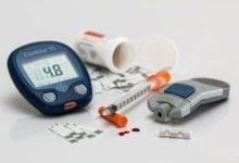Photo of Световен ден за борба с диабета